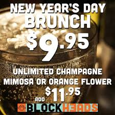 Meme Nyc Menu - blockheads home new york new york menu prices restaurant