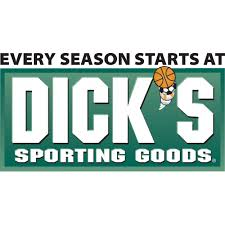 what time does dickssportinggoods open on black friday u0027s sporting goods pearland town center