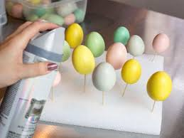 Quick Easter Table Decorations by Create A Gorgeous Easter Tablescape Diy Network Blog Made