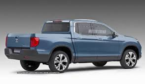 siege honda 2017 honda ridgeline engine specs best cars for 2018