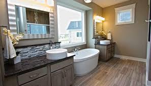 Unique Design Home Builders Inc by Dreamscape Homebuilders Des Moines Custom Home Builder