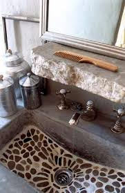 natural stone bathroom sinks brightpulse us