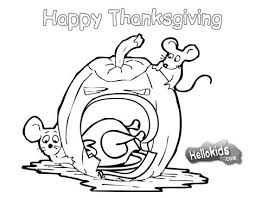 Thanksgiving Fun Pages Thanksgiving Coloring Pages Jokes History And Fun Activities