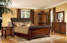 ethan allen bedroom furniture furniture ethan allen office furniture ethan allen furniture with