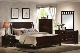 Brown Furniture Bedroom Lovely Brown Furniture Bedroom Ideas 61 Awesome To Home Library