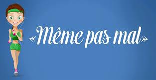 Meme Pas Mal - m礫me pas mal home facebook