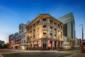 hobart serviced apartments hobart accommodation quest savoy