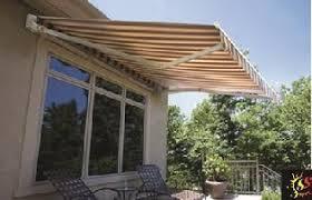 Retractable Sun Awning 775 830 3106 Inteior U0026 Exterior Shading Solutions