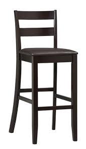 Bar And Stool Sets Bar Stools Bars And Bar Stool Sets Craftsman Pub Table And Bar