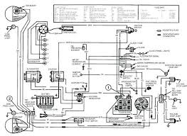 car electrical wiring 1 wire diagrams easy simple detail electric
