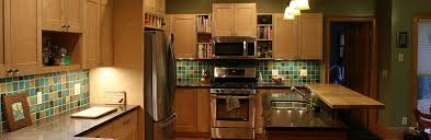Kitchen Cabinets In Florida Save Up To 50 On Kitchen Cabinets In Ormond Beach