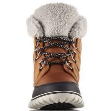 boots uk waterproof womens sorel cozy carnival winter waterproof warm ankle