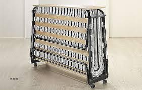 Jaybe Bunk Bed Bunk Beds Jaybe Bunk Beds Unique Be Jubilee Airflow