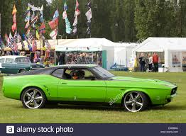 Black 69 Mustang Fastback 1969 Mustang Mach 1 You Beside The Interior And The Exterior