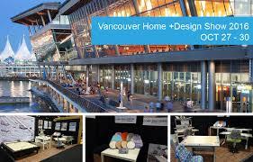 sales comf pro child ergonomic desks u0026 chairs