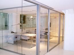 Cost Of Sliding Patio Doors Sliding Glass Door Cost