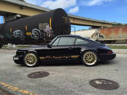 porsche bbs 964 bbs picture thread page 22 rennlist porsche discussion