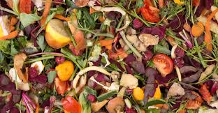 to prevent food waste reduce reuse recycle and rethink food