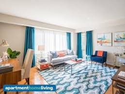washington apartments for rent washington dc