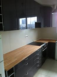 cuisine sur mesure ikea indogate cuisine ikea meuble premier prix excellente 1er conception
