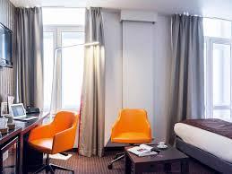 chambres d hotes strasbourg centre hôtel à strasbourg hôtel mercure strasbourg centre