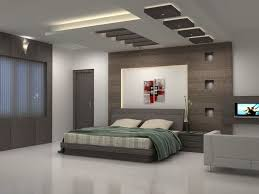 Best Designs For Bedrooms Fall Ceiling Designs For Bedroom 25 Latest False Designs For