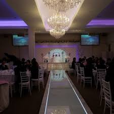 Cheap Banquet Halls In Los Angeles Dream Wedding U0026 Banquet Hall 186 Photos U0026 79 Reviews Party