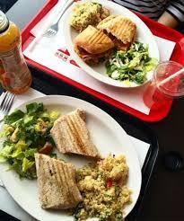 presse cuisine presse café opening hours 124 boul germain o rimouski qc