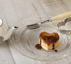 cuisiner le gingembre comment cuisiner le gingembre awesome biscuit amandes aux poires