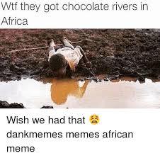 Africa Meme - 25 best memes about african meme african memes