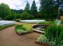Mn Landscape Arboretum by 37 Best Minnesota Landscape Arboretum Wedding Images On Pinterest