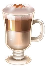 chocolate martini clipart 100 coffee clip art image free download