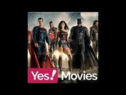 yes movies app download install yes movies for android