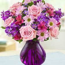 flower delivery utah st george florist flower delivery by the flower market