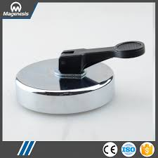 lighted magnetic pickup tool new product sale promotion telescopic lighted magnetic pickup tool