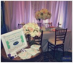 2012 bridal fantasy rustic chic wedding décor