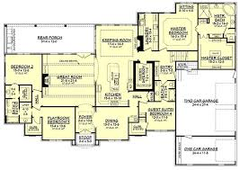 open space house plans 626 best house plans images on house plans
