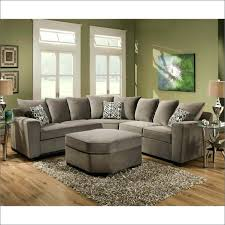 joss and main articles with living room designs with brown couches tag rooms