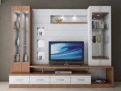 latest wall unit designs tv wall unit in rajkot gujarat television wall unit suppliers
