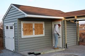 cabana shed foxscountrysheds u0027s blog