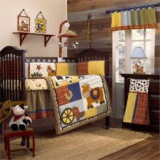Western Baby Crib Bedding Western Cowboy Bedding Cafe Bar Brasserie Restaurant Brunch