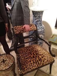 Leopard Armchair 115 Best Leopard Chairs Images On Pinterest Animal Prints