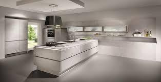logiciel cuisine 3d professionnel logiciel cuisine 3d professionnel gelaco com