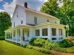 christopher kimball u0027s vermont farmhouse homeaway rupert