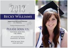 senior graduation announcements senior graduation invitations senior graduation invitations and