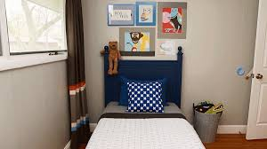 Bedrooms Just For Boys - Decorating ideas for boys bedroom