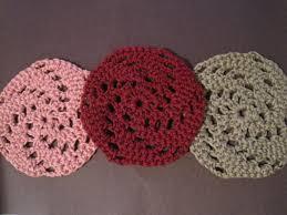 crochet spot blog archive crochet pattern cool coasters 2
