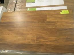 Style Selections Laminate Flooring Absolute Auctions U0026 Realty