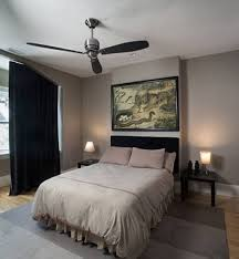 Condo Design Ideas by Decoration Ideas Perfect Decoration With Cream Leather Pad In