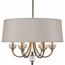 chandelier immaculate mercury glass chandelier cute mercury